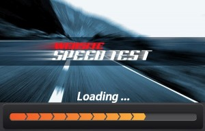 speed-test-tools
