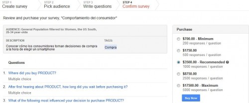 Google Consumer5