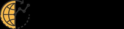 SEOcretos